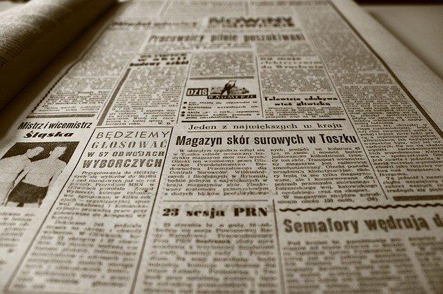 Weekly 필리핀 로컬뉴스 Summary