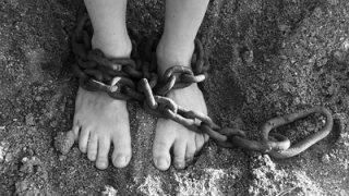 막탄 성매매 알선 혐의 여성 4명 체포