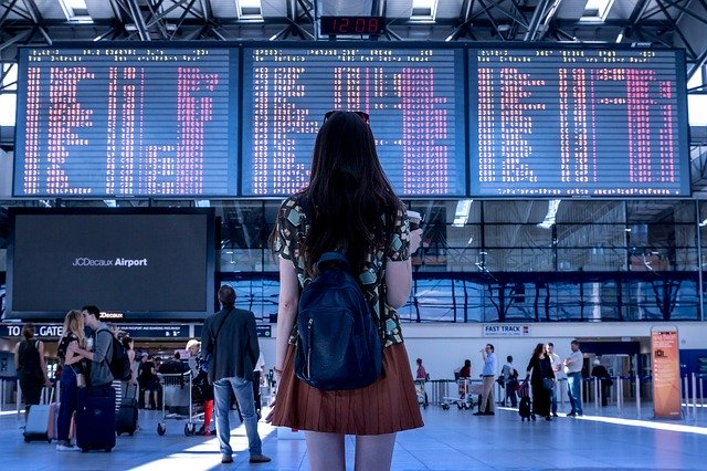 필리핀, 경북 대구서 들어오는 여행자 입국 금지