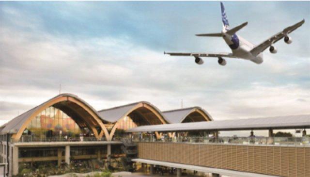 항공사 코로나19 바이러스 관련 필리핀 세부 비운항, 노선 축소 연이어