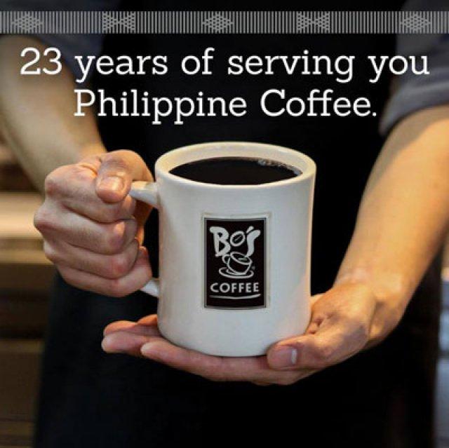 필리핀 브랜드 이야기 ①