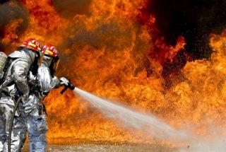 세부 교민사회, 화재 피해 교민 향한 온정의 손길 전해