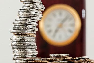 필리핀 법률, 조세협약에 따른 수익처분(2) 기업의 배당소