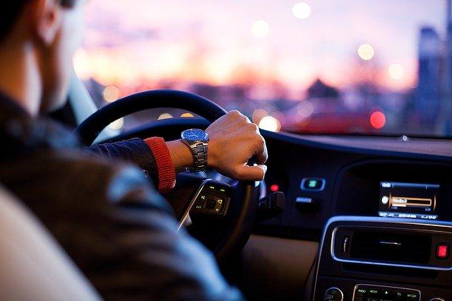 필리핀에서 운전할 때 운전면허 관련 궁금사항