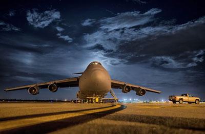 막탄국제공항 9월 1~21일 부분적 활주로 폐쇄